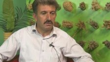 Hastaların Dilinden: Ali Osman Gücer