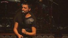 Mehmet Erdem - Haydi Gel Gidelim (Canlı Performans)