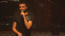 Mehmet Erdem - Haydi Gel Gidelim (Jolly Joker Ankara)