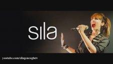 SILA - Esmer Günler (Feat. Erol Evgin)