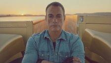 Van Damme Süper Haraket