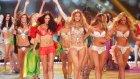 Victoria Secret melekleri yine harikalar yarattı!