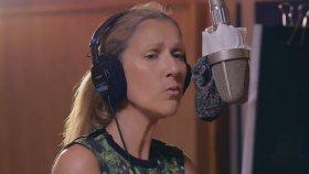 Celine Dion - Making Of