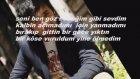 Dj Metin Altunbaş - Gözbebeğim Gibi Sevdim Seni