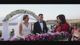 Dünyanın En Eğlenceli Düğünü