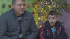Hastaların Dilinden: Aygün Karaçoban