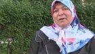 Hastaların Dilinden: Müşerref Üzel