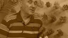 Hastaların Dilinden: Mustafa Mustafa