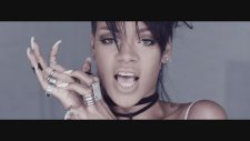 Rihanna - What Now (Official Music Video)