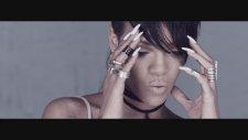 Rihanna - What Now (Resmi Klip)