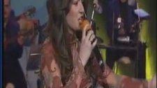 Sevcan Orhan - Nemrudun Kızı