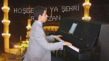 Aşkın ile Aşıklar Yansın Ya Resulallah Orjinal Video Klibi İlahi Enstrümantal YouTube Piyano