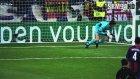 Cristiano Ronaldo Dribble (Skills HD)