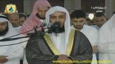 Dünyanın En Güzel Kuran Okuyanı. Al Afasy