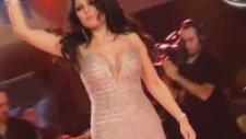 Haifa Wehbe - Ana Haifa