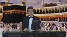 Itri Segah Tekbir Ve Selatu Ümmiye Birlikte İlahi Söyleyen:oya Piyano Düet Dijital Piyano Resitali 1