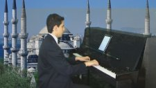 İtri Selatü Ümmiye Orjinal Piyano Yunus Emre Ilahi Karaoke Enstrumantal Piyano Ilahiler