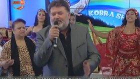 Nebi Tecelli - Ömrüm Seninle Geçsin (Tv 2000)