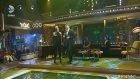 Niran Ünsal & Özcan Deniz - Nasip Değilmiş (Beyaz Show)