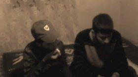 Sansar Can & Eren Rap Time - Türlü Türlü Maddeler