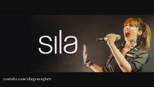 Sıla Feat. Erol Evgin - Esmer Günler (2009)