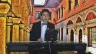 Şu Karşıki Dağda Bir Yeşil Çadır Vokal Piyano Solo Resitali Klasik Türk Müziği Şarkı Sanat güzel
