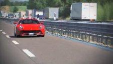 The Perfect Road Trip (Top Gear) Tanıtım
