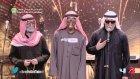 Arap Dedelerden Gangnam Style Şov