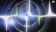 Dj Army - Gangster (Orginal Mix)