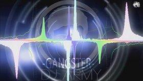 Dj Army - Gangster