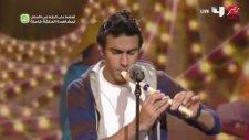 Flüt Beatbox (Yetenek Sizsiniz)
