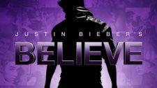 Justin Bieber's Believe Fragmanı
