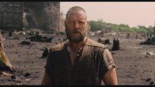 Nuh: Büyük Tufan ( Noah ) Türkçe Dublaj Fragmanı