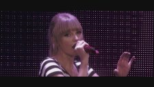 Taylor Swift - The Last Time (Ft. Gary Lightbody)