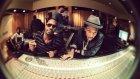 Wiz Khalifa - The Plan (ft. Juicy J)