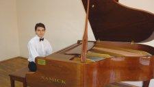 Bülbülüm Altın Kafeste Piyano Rumeli Türküsü Şarkısı Atatürk Sanatçı Site Şarkı Sekme Zil Sesleri ak