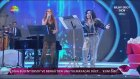 Bülent Ersoy & Bengü Düet - Kum Gibi (Bülent Ersoy Show)