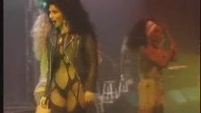 Cher - Bang Bang (My Baby Shot Me Down)