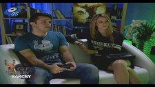 Gameplay - Farcry (Kanal 35 - Bölüm 3)