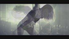 Phantom - New Era (Feat. Navi)