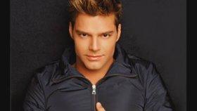 Ricky Martin - Go Go Go Ale Ale Ale