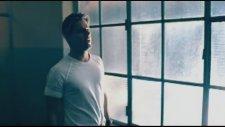 Ricky Martin Tal Vez