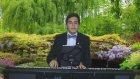 Söğüdün Yaprağı Narindir Narin Zeynebim Ege Türküler Manisa Yöre Sehir İl Online Türkü Dinle Piyano