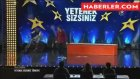 Yetenek Sizsiniz Türkiyede Feci Kaza Hülya Avşar Korkudan Ağladı