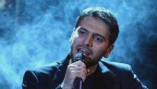Hasbi Rabbi Sami Yusuf Modern İlahiler Piyano Genç Delikanlı Yeni İngilizce Türkçe Çocuk Pop Hit Top