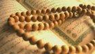 İmam Gazali - Kalplerin Keşfi - Günahtan Korkmanın Fazileti