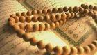 İmam Gazali: Kalplerin Keşfi - Mizan ve Sırat