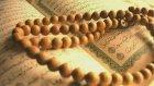 İmam Gazali: Kalplerin Keşfi - Müslümanların Karşılıklı Hakları