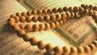 İmam Gazali - Kalplerin Keşfi - Namaz ve Zekatın Fazileti