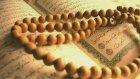 İmam Gazali - Kalplerin Keşfi - Rasûlullah'ın Mirâcı